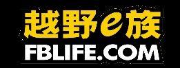 FBlife