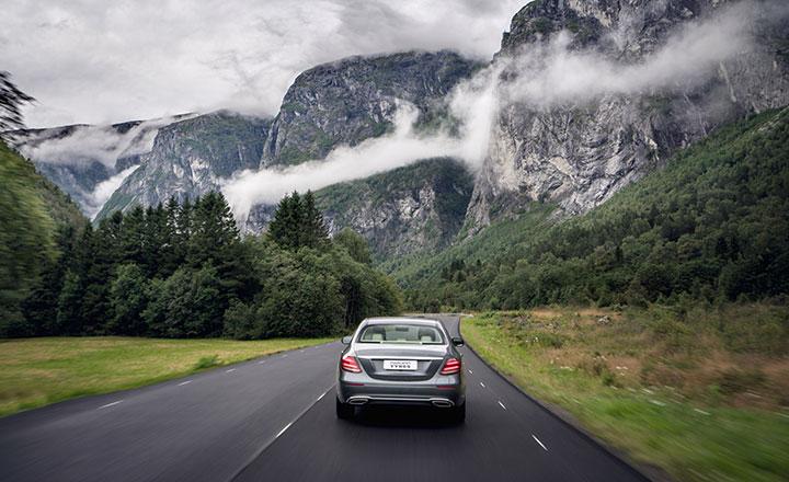 Nokian Hakka Black 2 ja Nokian Hakka Black 2 SUV täydensivät Hakka-kesärengasperheen