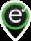 Электронная Расширенная гарантия