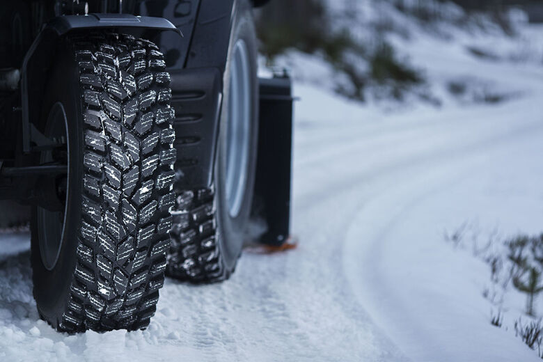 More sizes, more efficient all-season contracting – Nokian Hakkapeliitta TRI tire family expands