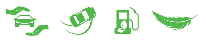 Turvallisuutta ja säätöä Nokian Renkailla