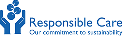 Responsible Care - Our Commitment to Sustainability