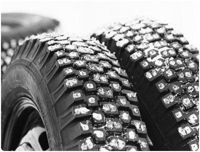 Bias Ply Tires >> Hakkapeliittas rally / Nokian Tyres