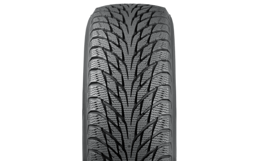 Nokian Hakkapeliitta R2 >> Nokian Hakkapeliitta R2 Winter Tires Nokian Tires