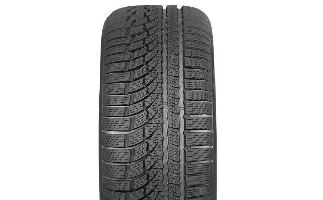 Зимние <b>шины для легковых автомобилей</b>: цены, характеристики ...