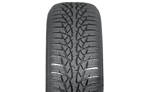 the best winter tyres for northern conditions nokian tyres. Black Bedroom Furniture Sets. Home Design Ideas