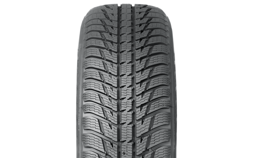 All Weather Tire >> Nokian Wr G3 Suv