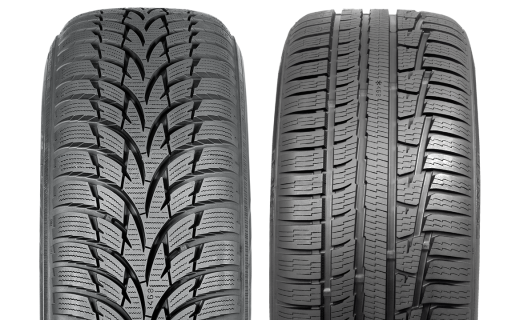 Nokian Wr G3 All Weather Tires Nokian Tires