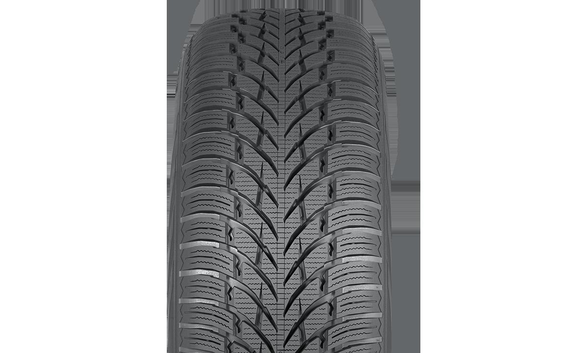 B Blesiya 1 Pair Aluminum Highway Streamline Bar Foot Pegs Mount for Suzuki VS1400 VZ1500 Intruder M800 C800 M109R C109R