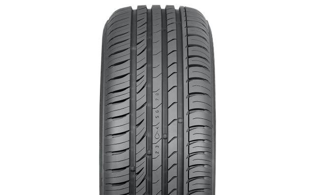 Die Besten Sommerreifen Für Ihren Pkw Nokian Tyres