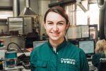 Наталья, работает в компании 7 лет