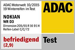 https://dc602r66yb2n9.cloudfront.net/pub/web/images/magazine_test_logos/ADAC_10-2015_Nokian-WR-D3_205-55-R16_4-place_4c_DE.png