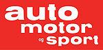 auto, motor og sport