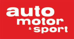 auto, motor och sport