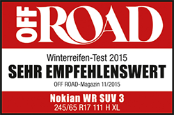 https://dc602r66yb2n9.cloudfront.net/pub/web/images/magazine_test_logos/OFF-ROAD_5-2015_Nokian-WR-SUV_245-65-R17_Test-winner.png