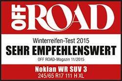https://dc602r66yb2n9.cloudfront.net/pub/web/images/magazine_test_logos/OFF-ROAD_5-2015_Nokian-WR-SUV_245-65-R17_Test-winner.png
