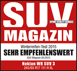 https://dc602r66yb2n9.cloudfront.net/pub/web/images/magazine_test_logos/SUV-MAGAZIN_5-2015_Nokian-WR-SUV_245-65-R17_Test-winner.png