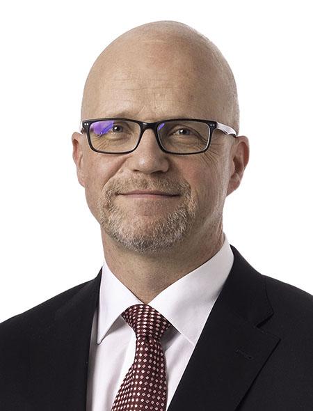Antti-Jussi Tähtinen