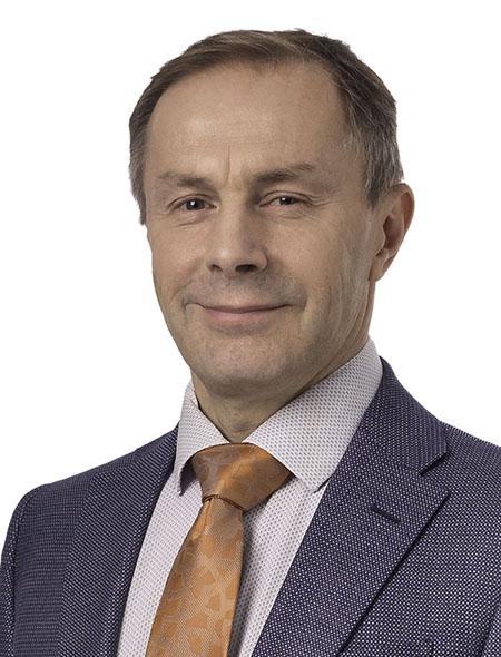 Frans Westerlund
