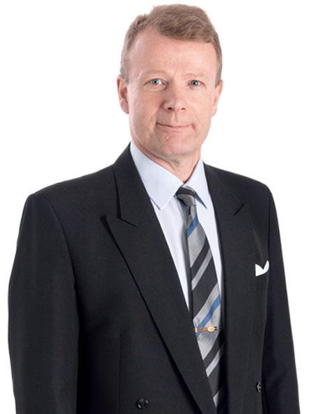 Juha Pirhonen