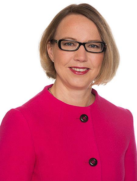 Tytti Bergman