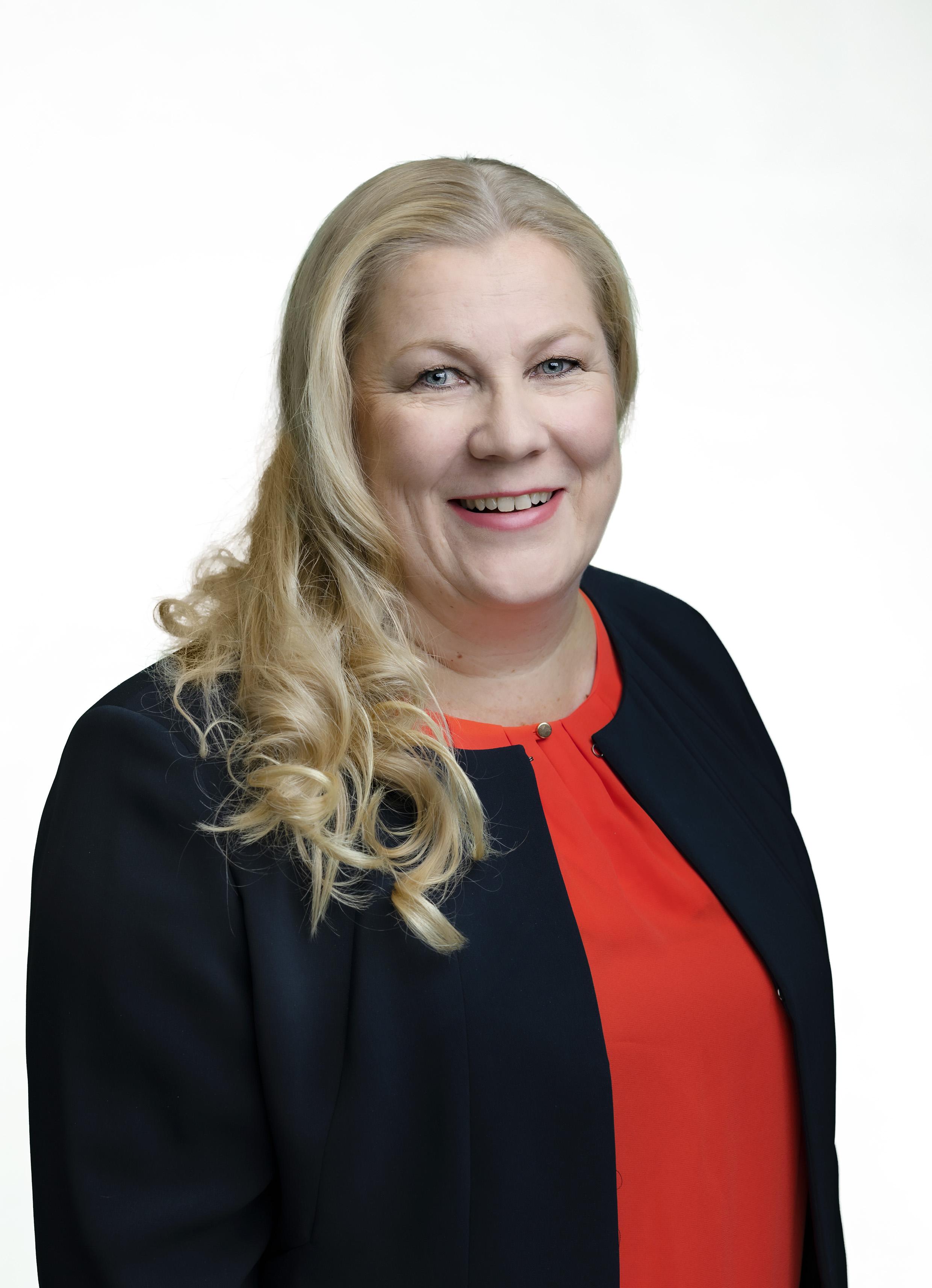 Anna Hyvönen