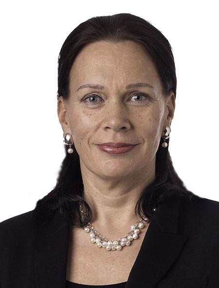 Susanna Tusa