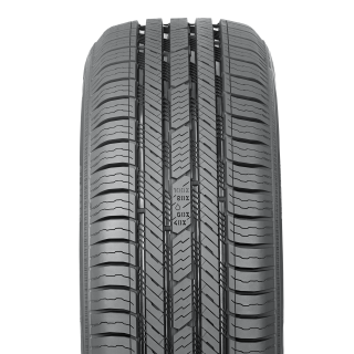 Nokian Tyres One