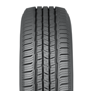Nokian Tyres One HT