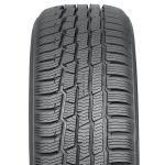 Nokian Tyres Encompass AW01