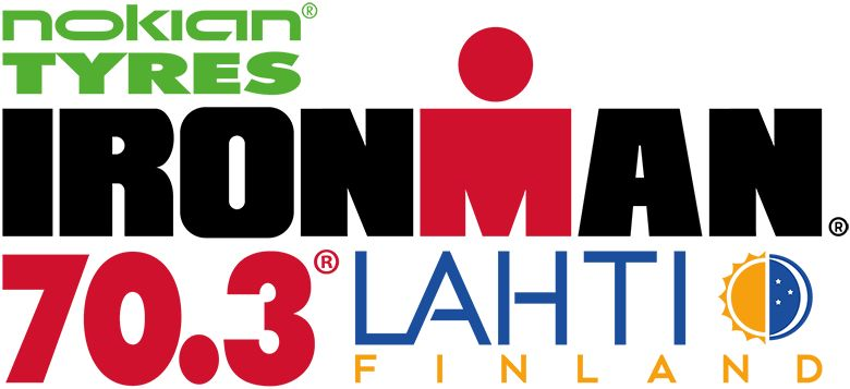 Nokian Tyres to be the title partner for the first Finnish IRONMAN triathlon event