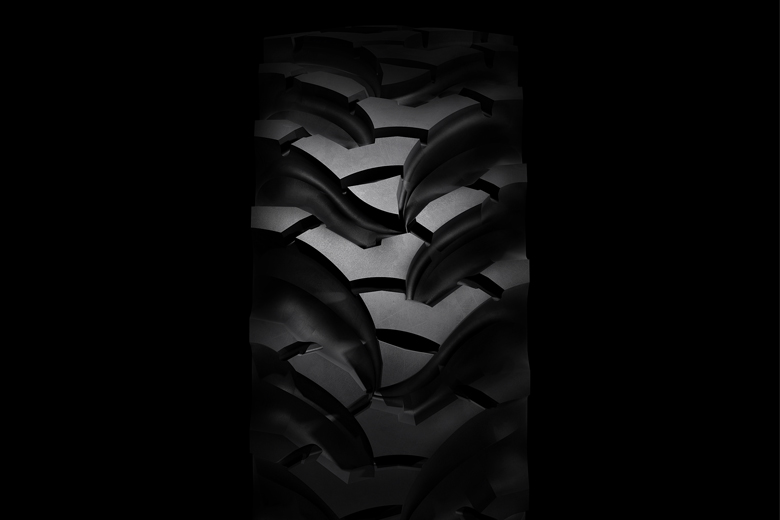 Nokian Tyres' Concept Tyre stands for a new era