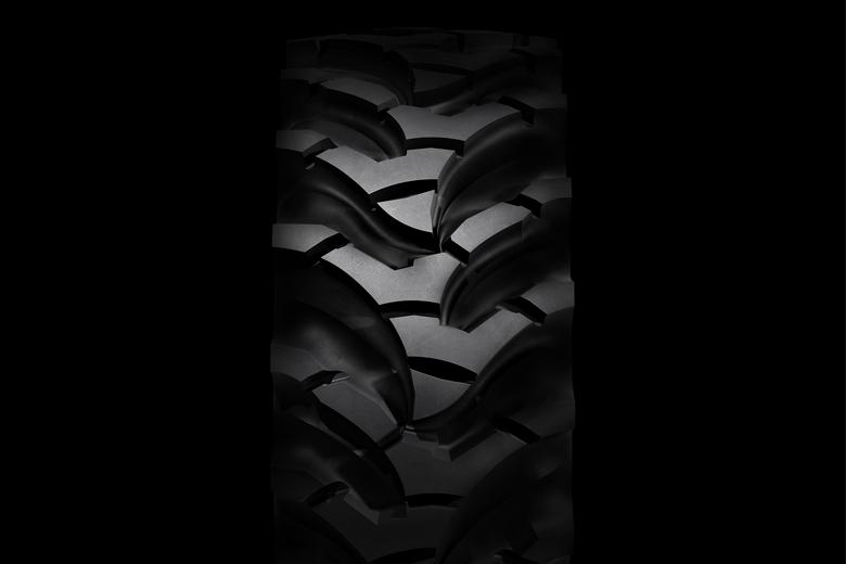 Nokian Concept Tyre