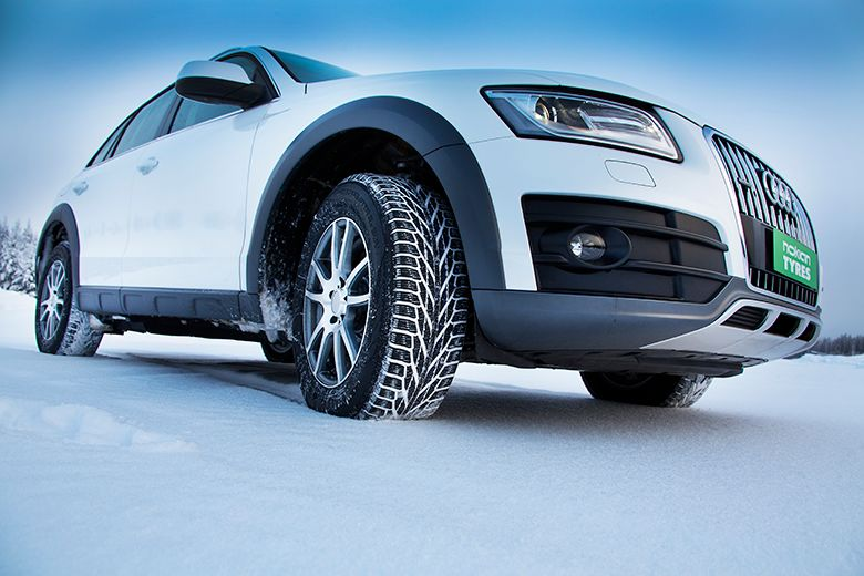 Nokian Hakkapeliitta R2 >> Nokian Hakkapeliitta R2 Suv Northern Comfort And