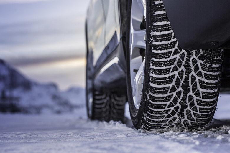 Nokian Tyres zacieśnia współpracę z producentami samochodów z Europy Środkowej