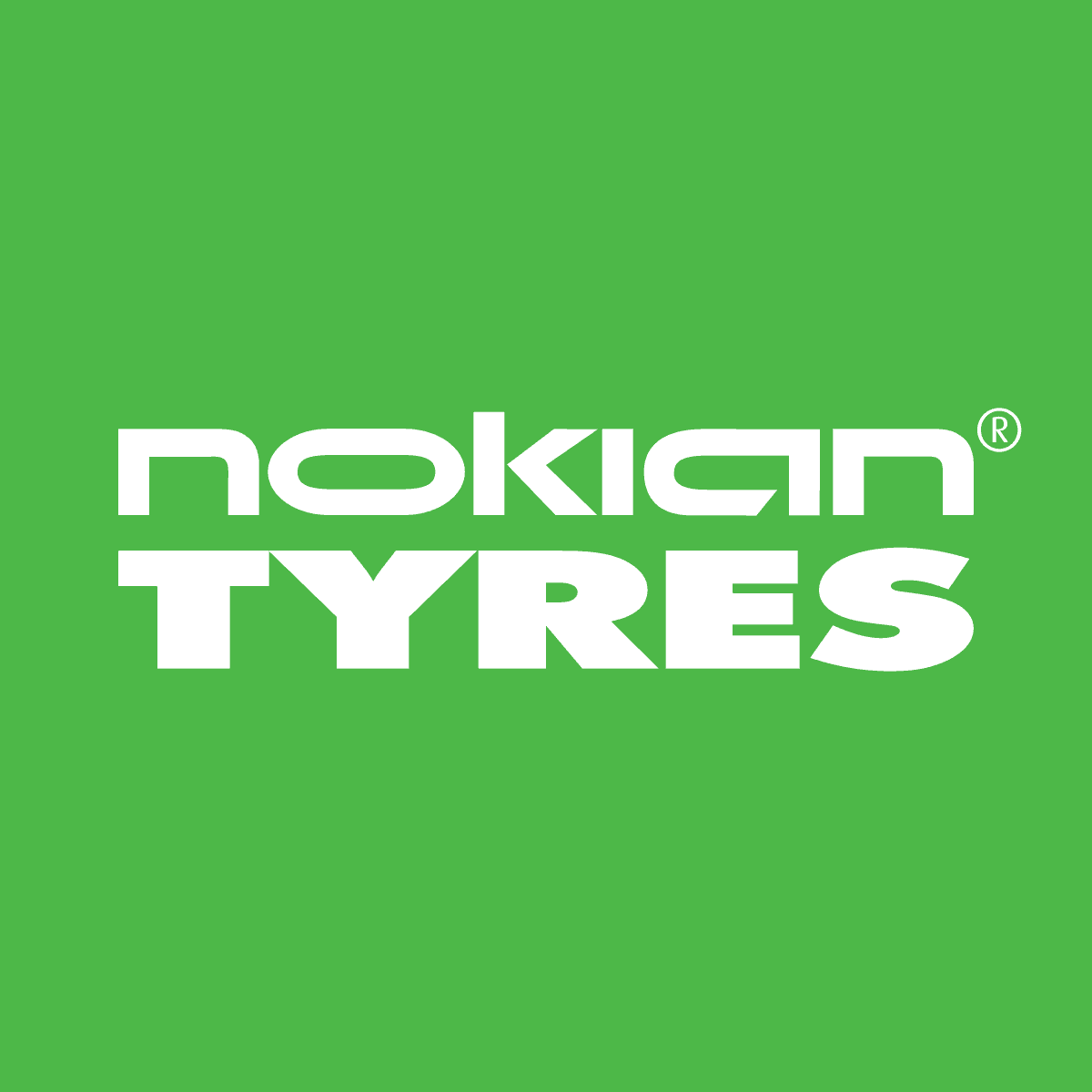 studded or non studded tyres nokian tyres. Black Bedroom Furniture Sets. Home Design Ideas